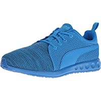 Carson Runner Knit EEA Men's Running Shoes (Multiple Colors)