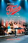 Inside Fame on Television: A Behind-T...