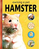 img - for Hamster (Owning a Pet) book / textbook / text book