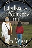 Libellus de Numeros Special Edition (Magicae Mathematica) (Volume 1)