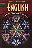 img - for English - Communication Skills in the New Millennium (Language Handbook, Grade 7) book / textbook / text book