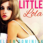 Little Lola | Ellen Dominick