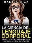 La Ciencia del Lenguaje Corporal - Ap...