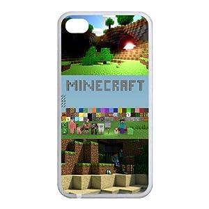 Minecraft Iphone  Case Ebay