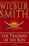 The Triumph of the Sun (Courtney Family Adventures)