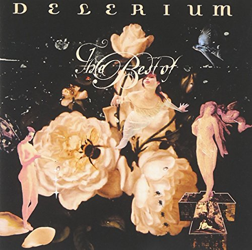 Delerium - Hit Club Very Best 2000 - Zortam Music