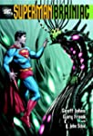 Superman: Brainiac HC