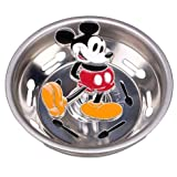 Disney World Parks Mickey Mouse Kitchen Sink Strainer Best of Mickey Mouse Body Parts Kitchen Collection Exclusive - NEW