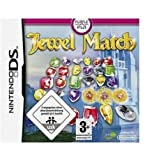 echange, troc Jewel match