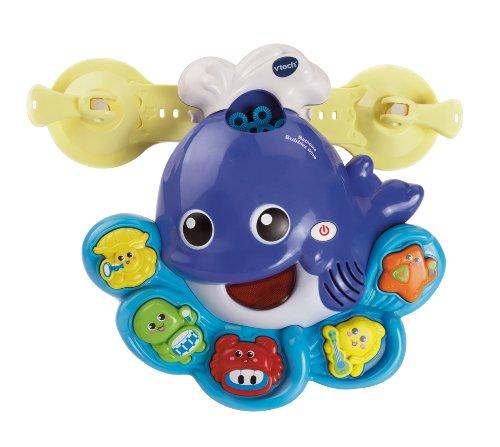 vtech-bathtime-bubbles-whale-lolibulles-ma-baleine-a-bulles-version-anglaise-import-uk