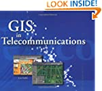 GIS in Telecommunications