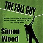 The Fall Guy | Simon Wood