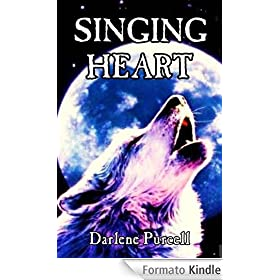 Singing Heart (English Edition)
