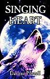 Singing Heart