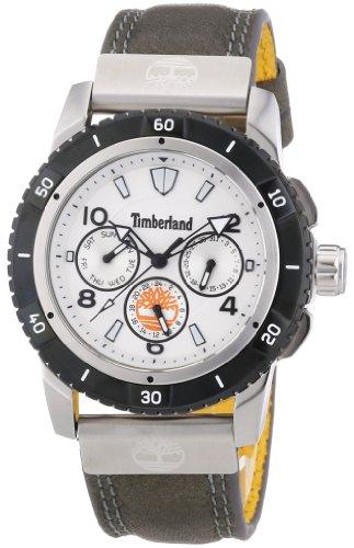 Timberland Gents Designer Fashion Watch TBL.13334JSTB/01