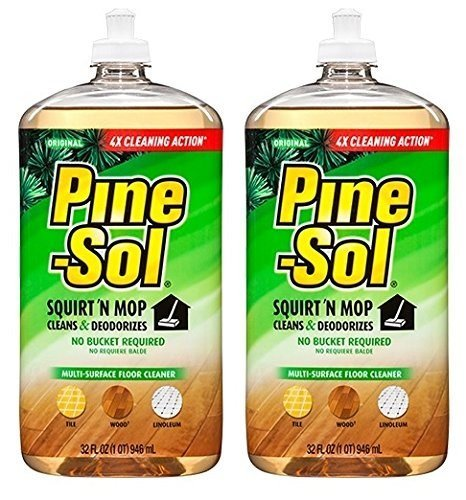 pine-sol-squirt-n-mop-by-pine-sol