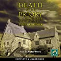 Death at the Priory: Love, Sex and Murder in Victorian England