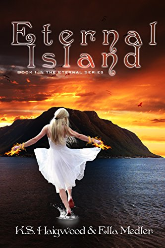 eternal-island-the-eternal-series-book-1
