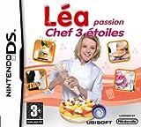 echange, troc Léa passion : chef 3 etoiles