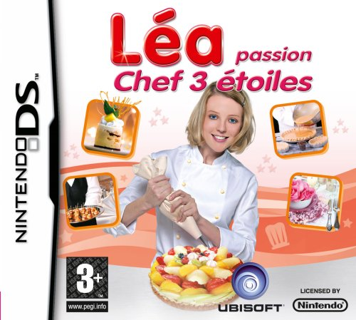 lea-passion-chef-3-etoiles