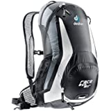 Deuter Race EXP Air Hydration Pack w/3L Reservoir