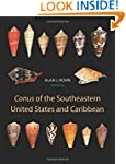 """Conus"" of the Southeastern United St..."
