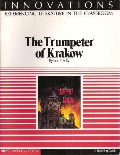 trumpeter of krakow essay