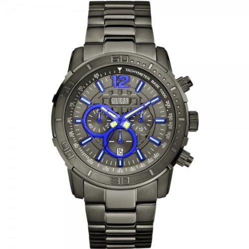 Guess Men's Watch W22521G1