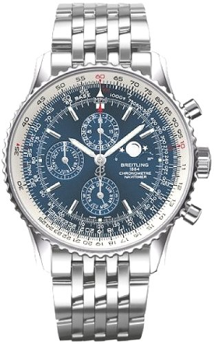 Breitling Navitimer 1461 Limited Edition Mens Watch A1937012/C883