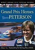 Ronnie Peterson Grand Prix Hero
