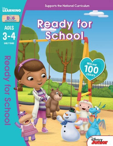 doc-mcstuffins-ready-for-school-ages-3-4-disney-learning