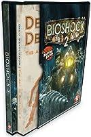 BioShock 2 - Rapture Edition BioShock 2 - Rapture Edition