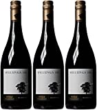 Willunga 100 McLaren Vale Shiraz/ Viognier 2011 Wine 75 cl (Case of 3)