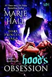 Hoods Obsession: Kingdom Series, Book 9