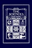 img - for The Sciences (Yesterday's Classics) book / textbook / text book