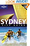 Lonely Planet Sydney 9th Ed.: 9th Edi...