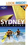 Sydney (Lonely Planet City Guides)