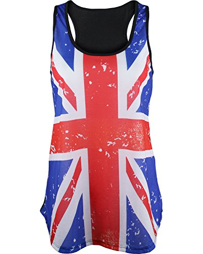 united-kingdom-uk-great-britain-sublimated-womens-tank-top-shirt-xl