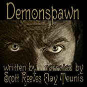 Demonspawn | [Scott Reeves]