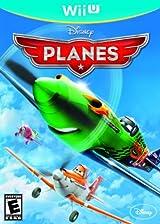 Disney's Planes, Nintendo Wii U