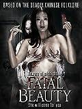 Fatal Beauty (English Subtitled)