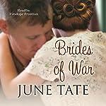 Brides of War | June Tate