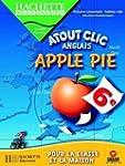 Atout Clic Anglais 6�me Apple Pie