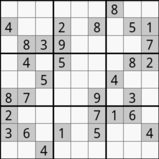 smart-sudoku-free