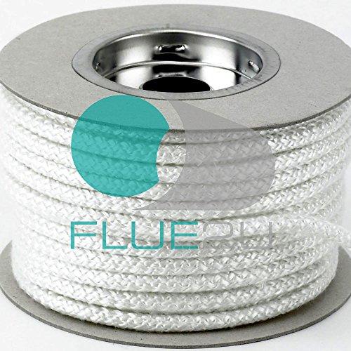 3mm-stove-fire-glass-fiber-rope-3mm-per-meter-woodburner-burner-door-seal