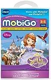 VTech MobiGo Software Cartridge  Disney Sofia the First