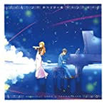 Animation Soundtrack - Your Lie In Ap...