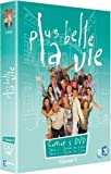 PLUS BELLE LA VIE vol. 9 (dvd)