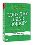 Drop the Dead Donkey - Series 4 [DVD]
