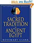 The Sacred Tradition in Ancient Egypt...